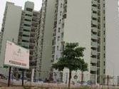 Affordable 2 Bhk Flats For Sell In Lucknow