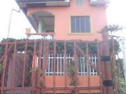 Affordable Big House For Rent At Buyong,maribago,lapu Lapu City,cebu