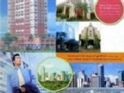 Affordable Condo In San Juan, No Downpayment, Rent To Own Condo As Low As 12k