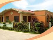 Affordable House And Lot For Sale Imus Cavite