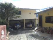 Alquiler De Aparta Estudio Para Turismo En Méridavenezuela