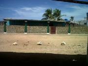 Alquilo Casa En Playa El Supi Paraguana Falcón