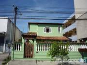 Alugo Excelente Casa 2 Quartos Perto Da Praia E Do Centro De Rio Das Ostras