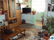 Apartament 2 Camere Pitesti Gavana 2