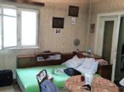 Apartament In Casa La Curte Ploiesti