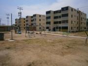 Apartamento En Buenaventura Los Guayos Carabobo Código 167026