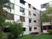 Apartamento En Monteserino San Diego