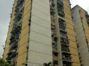 Apartamento En San Jacinto Edif Araguaney
