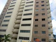 Apartamento En Venta Al Oeste De Barquisimeto