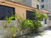 Apartamento En Venta Buenaventura Los Guayos Carabobo Código 173469