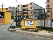 Apartamento En Venta Buenaventura Los Guayos Carabobo Código 175572
