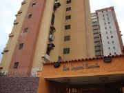 Apartamento En Venta En Maracay Urb. El Centro