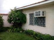 Apartamento En Venta Paraparal Los Guayos Carabobo Código 1613161