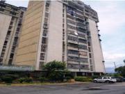 Apartamento En Venta Santa Teresa Del Tuy