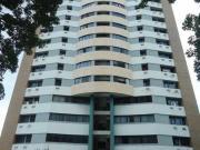 Apartamento Res Ankara Valles De Camoruco