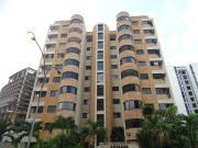 Apartamento Res Antares Urb Los Mangos