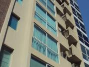 Apartamento Terra Norte