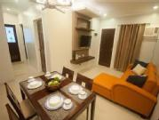 Apartment For Rent In Davao City 2br Fully Furnished
