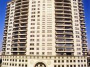 Apartment For Rent In Shanghai, Shanghai, Ref# 231697