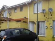 Arriendo Casa 3 Dormitorios Puente Alto Lomas De Eyzaguirre