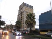 Arriendo Departamento Av Pedro De Valdivia
