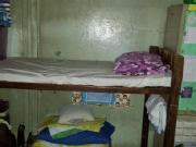 Available Female Bedspace In Remedios Taft Quirino