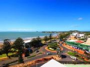 Awesome Unit. Best Sea Views & Location In Yeppoon!