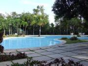 Ayala Alabang Properties For Sale And Lease At Architerra.org