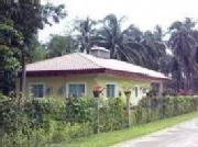Bacong Subdivision Lots – Mountain View Estates For Sale