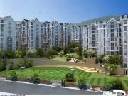 Beautiful Places At Nominal Price In Gomti Nagar Extension
