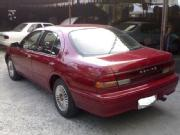 Best buy 165kned nissan cefiro 1997 no repairs needed really fresh