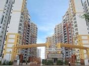 Best Residentail Flats To Purchase In Electronic City: Concorde Manhattans