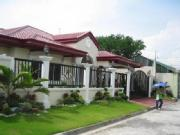 Big House With Swimming Pool In Hensonville Plaza For Rent!