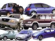 Blooking for carsvanssuvs local or imported spot cash agents welcome