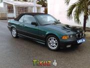 Bmw 1997 gasolina bmw 328i 1997 convertible