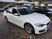 Currently BMW I For Sale In West Rand Mitula Cars - 2012 bmw 328i manual
