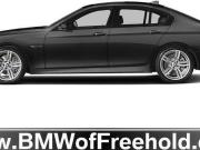 Bmw 2016 used 2016 bmw 550 i xdrive