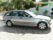 Bmw 318i 2005 2005 bmw 318i 2005 bmw 318i touring 5speed manual station wagon used car for...