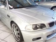 Bmw M3 Quito 20 Autos Bmw M3 Usados En Quito Mitula Autos