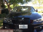 Bmw serie 3 2016 diesel bmw serie 3 voiture a rabat