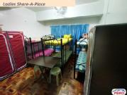 Boarding House For Rent In Quezon City