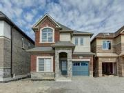 Brand New Detached House In Sharon Village, East Gwillimbury