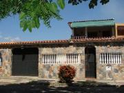 Bucaral Sur, Casa En Venta 12 554