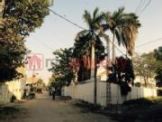 Bungalow On Rent In The Centre Of Commercial Area, Latifabad, Hyderabad