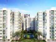 Buy Luxury Apartment In Lucknow 2bhk + Study | 3bhk | Penthouse