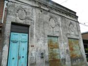 Casa Antigua En Tolosa En Inmomap