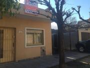 Casa De 3 Amb En La Tablada En Inmomap