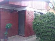 Casa En Cerro Navia A 40000000