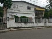 Casa En El Limon