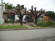 Casa En Grand Bourg En Inmomap